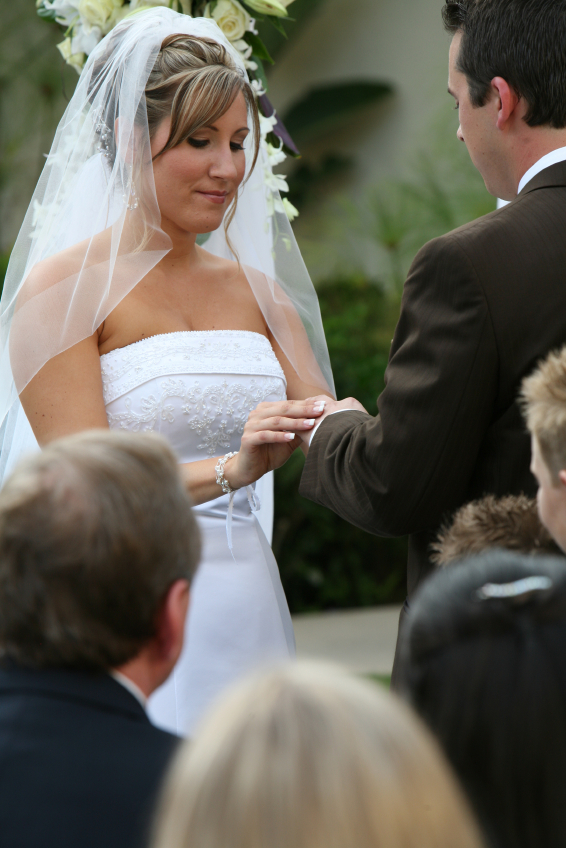 консультация юриста брак с иностранцем